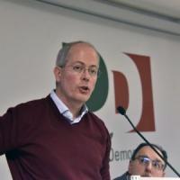 """Famiglia, Lepri (Pd) accusa il M5s: """"Di Maio presenta la nostra proposta del 2018"""""""