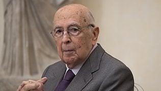 "Rep: Napolitano: ""Votare per battere inganno anti-europeista"""