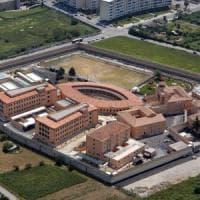 Cosenza,fine della fuga: ripreso il detenuto evaso