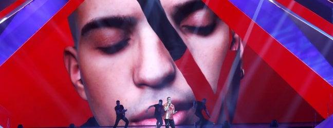 Eurovision, sul podio l'olandese Duncan Laurence. Mahmood arriva secondo