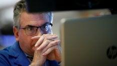 Italia al palo, ecco perché il Btp soffre più degli altri