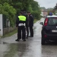 Treviso: 91enne uccide genero di 63 anni con un colpo di fucile alla nuca