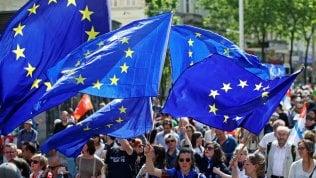 In Calabria un aiuto concreto per accedere ai fondi Ue
