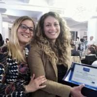 Tac con radiazioni dimezzate grazie a un nuovo algoritmo: premiate due ingegnere italiane