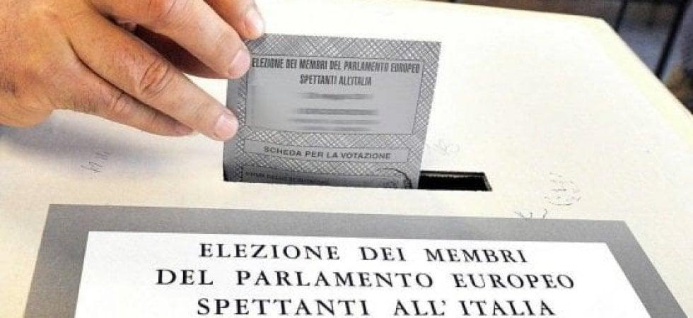 """Le elezioni sotto la lente della psicologia: il voto """"di reazione"""" e le ragioni ..."""