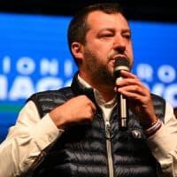 """Cdm ad alta tensione, Conte sfida la Lega: """"Grave mettere in dubbio la mia imparzialità""""...."""