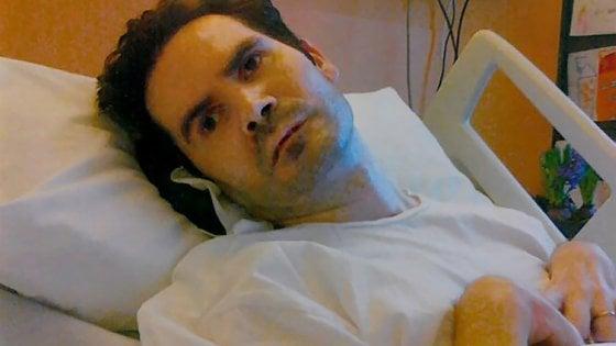 """Francia, caso Lambert: la Corte d'appello di Parigi ha ordinato la ripresa delle cure. Genitori: """"Grande vittoria"""""""