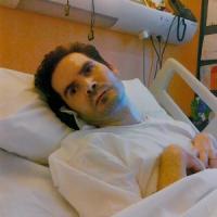 Francia, caso Lambert: la Corte d'appello di Parigi ha ordinato la ripresa delle cure....