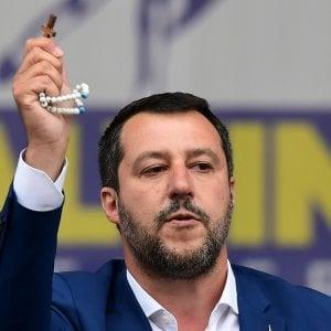 Migranti, il balletto delle cifre. Salvini dice di aver fatto diminuire le morti, ma i dati dimostrano il contrario