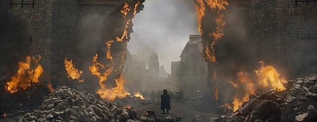 Game of Thrones, il finale. L'unico vero re è chi accetta il proprio destino
