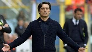 La salvezza all'ultima giornata: tutte le combinazioni tra Bologna, Fiorentina, Empoli e Genoa