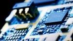 La guerra contro Huawei manda a picco Stm