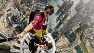 Selfie killer, negli ultimi sei anni le vittime nel mondo sono state 259