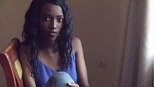 Bernice, modella 18enne che sfida i pregiudizi a colpi di rap