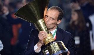 Juventus, da Inzaghi a Sarri passando per Pochettino e Mou: il casting per il dopo Allegri è ricco