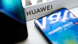 App e Play store ok: test su device Huawei dopo stop Google di SIMONE COSIMILa tecno-guerra fredda di BENIAMINO PAGLIARO