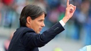 Juventus: Inzaghi, Sarri, Pochettino, Mou nel ricco casting per il dopo Allegri