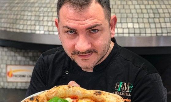 Come nascono le mode della pizza (anche se vince sempre la margherita)