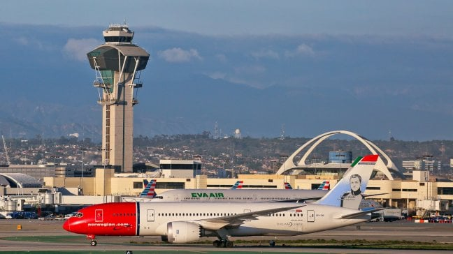 Low cost, la battaglia perduta sui voli tra Europa e Usa