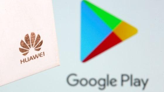 Google vs Huawei. È iniziata la guerra fredda della tecnologia e le sue conseguenze sono controintuitive