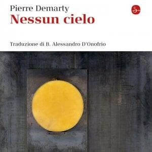 La scelta di @CasaLettori. La rinascita nel libro di Pierre Demarty