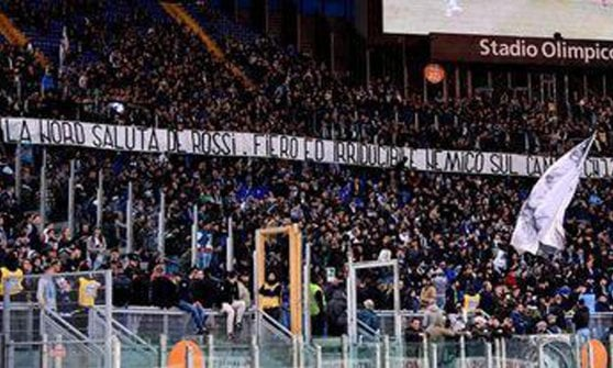 Lazio-Bologna 3-3; gol e sorrisi all'Olimpico, rossoblù salvi