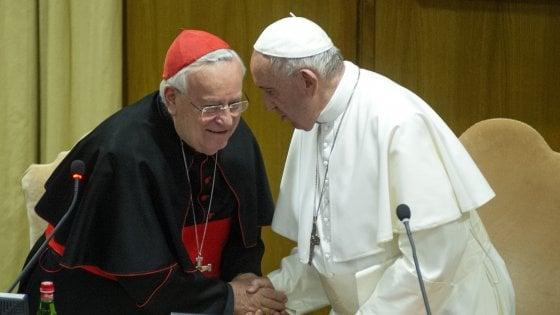 """Cei, Bassetti: """"Basta richiami esteriori ai simboli della fede. E ci sono troppi pregiudizi sul Terzo settore"""""""