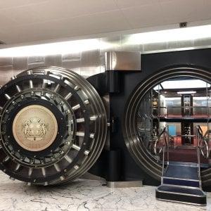 Prestiti: Federconsumatori lancia un servizio per stanare i costi non dovuti