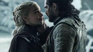Game of Thrones, gli effetti della serie sul pubblico: il futuro dei protagonistiIl destino di un re