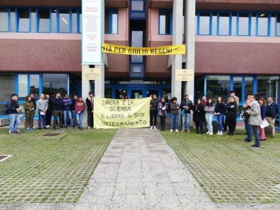 Il Pride dei docenti, lezioni alternative nelle classi d'Italia