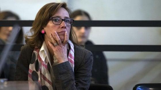 """Cucchi, inchiesta depistaggi: Arma, Difesa e Interni chiedono di costituirsi parte civile. Ilaria: """"E' una cosa senza precedenti"""""""