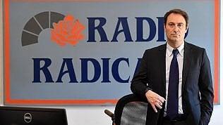 Radio radicale, stop alla proroga della convenzione: bocciati gli emendamenti per salvare l'emittente