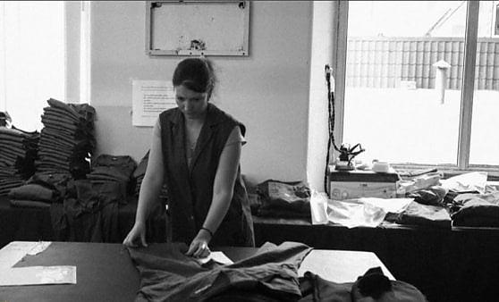 Romania, qui dove i giganti dell'abbigliamento europeo sfruttano i poveri del paese