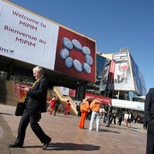 Europee, 400 cineasti invitano da Cannes gli europei ad andare alle urne