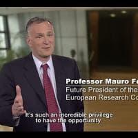 """Mauro Ferrari: """"Stamina un metodo sbagliato. Ma quei pazienti andavano ascoltati"""""""