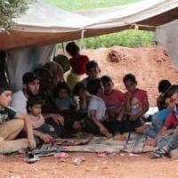 """Siria, gli Stati Uniti contro Assad: """"Se confermato nuovo attacco con armi chimiche..."""
