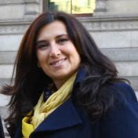Perché io, giornalista italiana a Londra, mi candido alle europee