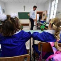 Scuola, ecco il concorso-sanatoria: 48 mila diplomate magistrali più vicine alla cattedra