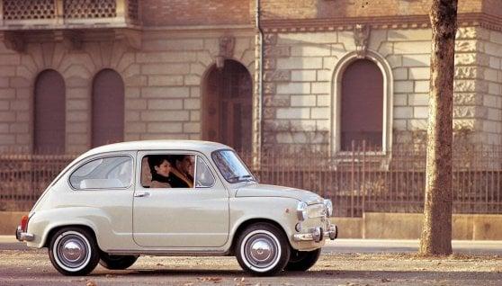 Ha fatto la storia della motorizzazione argentina: così la Fiat festeggia i 100 anni della presenza nel gigantesco Paese del Sud America, dove ha anche prodotto diversi modelli. A partire […]