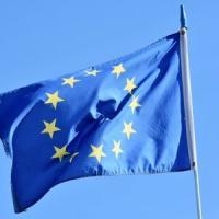 Europa alle urne: il voto, le alleanze, la mappa dei Paesi dove le coalizioni sono più...