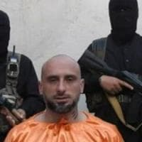 Siria, liberato a Idlib l'italiano Alessandro Sandrini. Era stato rapito nel 2016