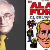 Alan Ford compie cinquant'anni: ecco la storia di chi l'ha creato
