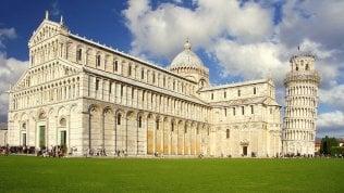 Pisa il comune più virtuoso ed efficiente, poi Parma e Padova. In coda città del Sud