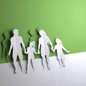 Affidamenti e minori, per gli psicologi-consulenti servono linee guida