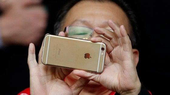 Marchi globali, Apple si conferma in testa alla classifica di Forbes