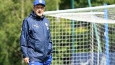 Juventus, rebus panchina: Sarri supera Simone Inzaghi, sullo sfondo ConteIl gioco Chi sarà il prossimo allenatore?