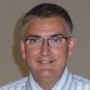 Brusaferro diventa presidente dell'Istituto superiore di sanità