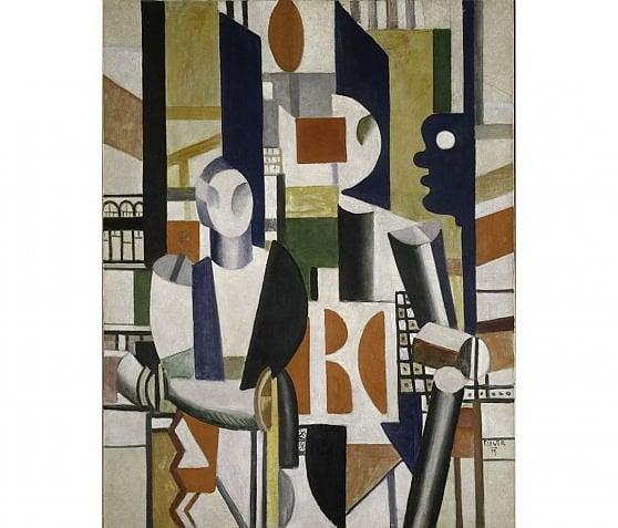 La Collezione Guggenheim e Asvis, l'arte si fa sostenibile