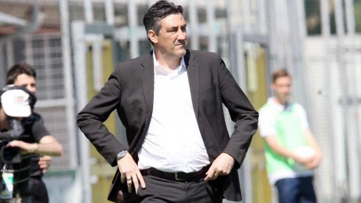 Serie B, semifinale playoff; Verona-Pescara 0-0, i biancazzurri ...