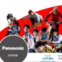 Caso Huawei: anche la giapponese Panasonic sospende forniture dopo bando